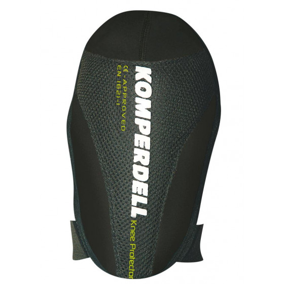 Защита колена KOMPERDELL 2015-16 Knee Protector