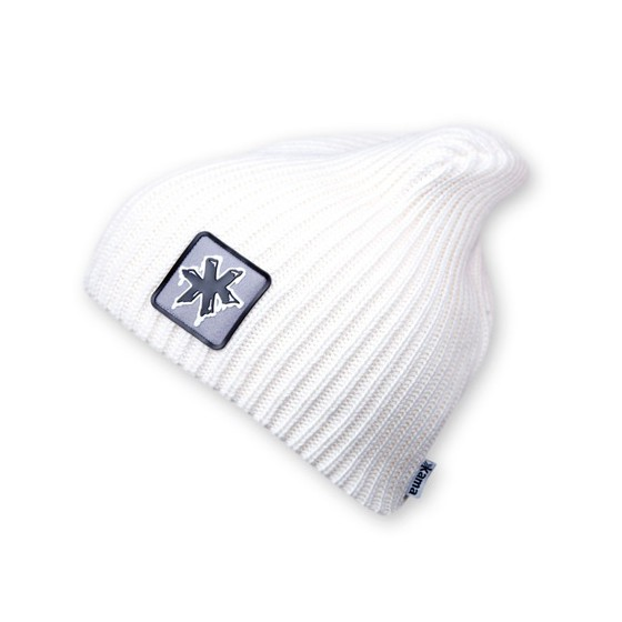 Шапки Kama K20 (off-white) белый