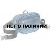 Сумка поясная Deuter 2015 Accessories Organizer Belt midnight dresscode