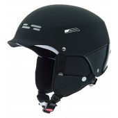 Зимний Шлем Alpina SPAM-CAP junior