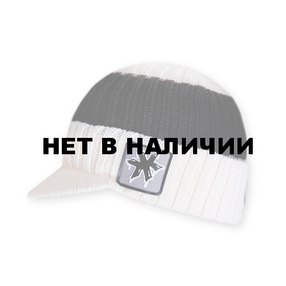 Шапки Kama K19 (off-white) белый