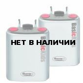 Контейнер для батареек Therm-IC PowerPack Basic