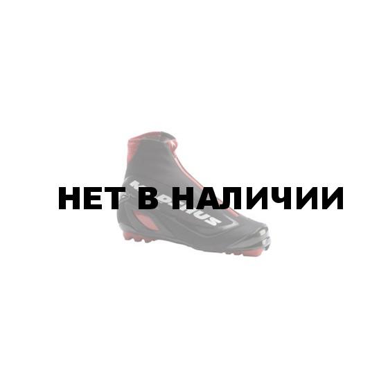 Лыжные ботинки MADSHUS Hyper RPS Export SMU