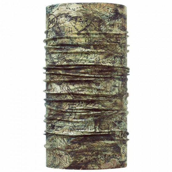 Бандана BUFF Active INSECT SHIELD BUFF® SAGARMATHA