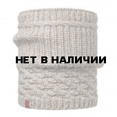 Шарф BUFF 2016-17 DAILY COLLECTION KNITTED NECKWARMER COMFORT BUFF® DEAN FOSSIL