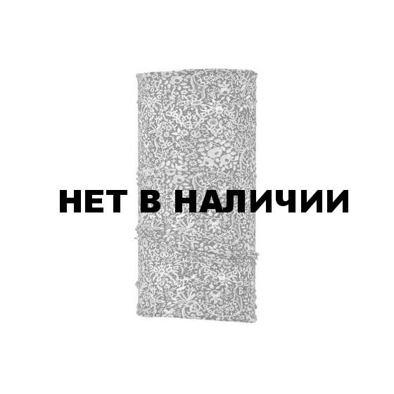 Бандана BUFF ORIGINAL BUFFWOMEN SLIM FIT VERSALLES