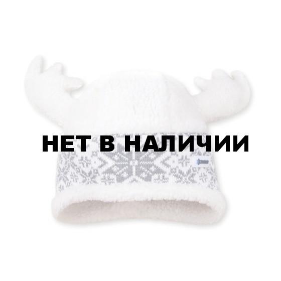 Шапки Kama A79 white