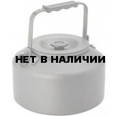 Чайник Primus LITECH Coffee/Tea Kettle 1.5
