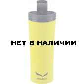 Термокружка Salewa Bottles THERMO MUG 0,4 L YELLOW /