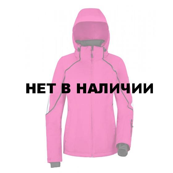 Куртка горнолыжная MAIER 2014-15 MS Classic Randa raspberry rose (малиновый)