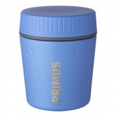 Термос Primus TrailBreak Lunch jug 400 - Blue