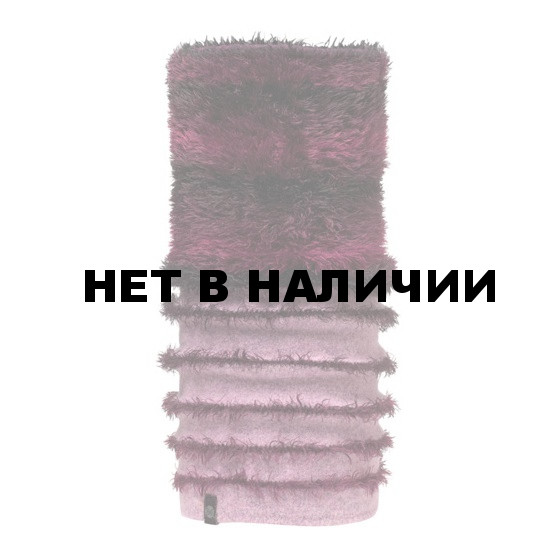 Шарфы BUFF URBAN BUFF Studio ESKIMO IRIS