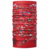 Бандана BUFF Merchandise Collection HIGH UV BUFF BUEN CAMINO