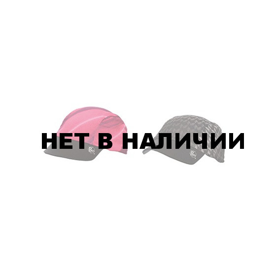 Кепки BUFF CAP BUFF FLAMINGO