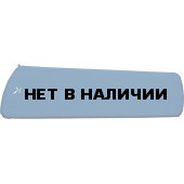 Коврик туристический Salewa Accessories MAT LITE PACIFIC BLUE/GREY /