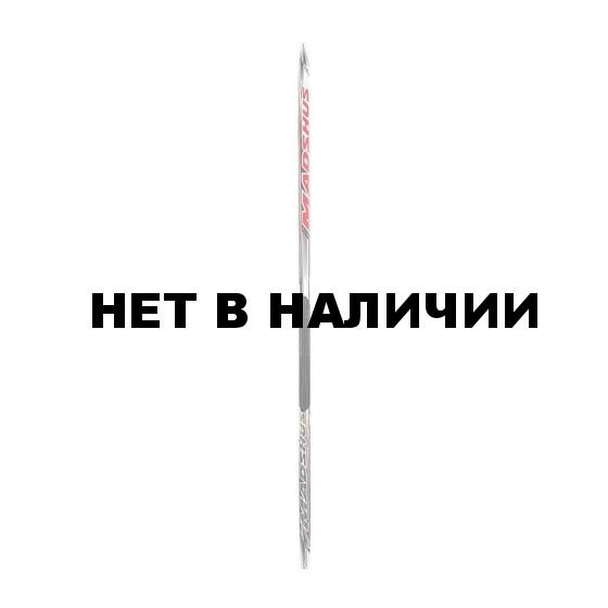 Беговые лыжи MADSHUS 2013-14 ULTRASONIC CLASSIC