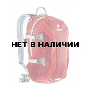 Рюкзак Deuter 2015 Speed lite 20 cranberry-fire