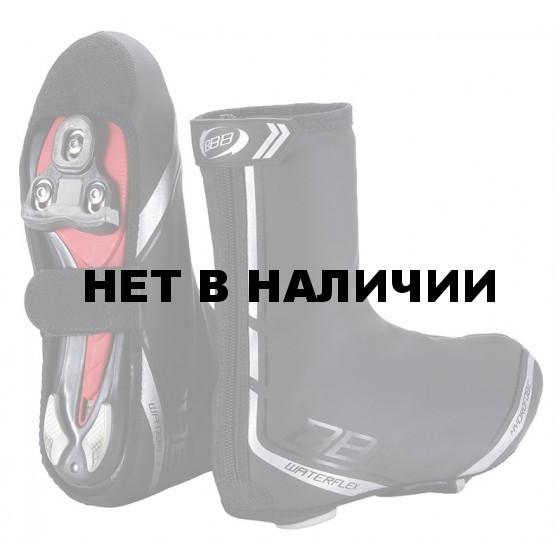 Чехол на велообувь BBB WaterFlex (BWS-03)