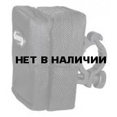 Велосумка BBB FronPack 22.2-25.4 (BSB-09)