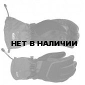 Перчатки горные Salewa DENALI GTX M GLOVE black/0700