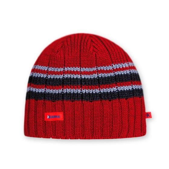 Шапки Kama A47 (red) красный