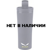 Термокружка Salewa Bottles THERMO MUG 0,4 L NAVY