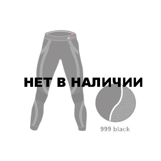 Брюки ACCAPI ERGORacing TROUSERSLADY black (черный)