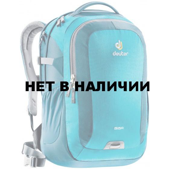 Рюкзак Deuter 2015 Daypacks Giga petrol dresscode