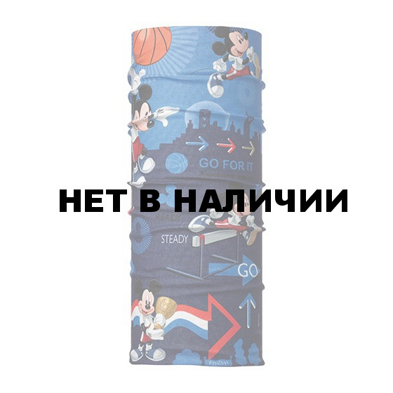 Бандана BUFF KIDS LICENSES DISNEY ORIGINAL BUFF READY