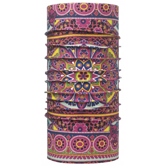 Бандана BUFF 2016 High UV Protection BUFF HIGH UV BUFF® LENALA MAGENTA