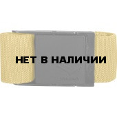 Ремни Salewa ALPINE BELT RAINBOW BELT nugget gold /