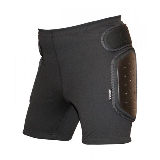 Защитные шорты BIONT 2016-17 Экстрим 5XS черный