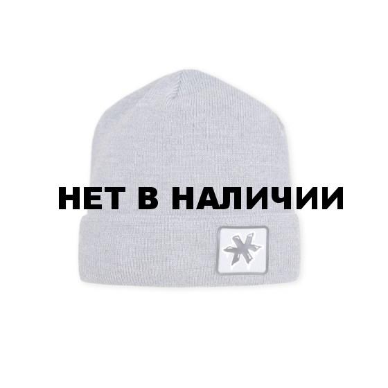 Шапки Kama K30 grey