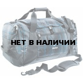 Сумка-баул Deuter 2015 Travel Relay 60 blueline check