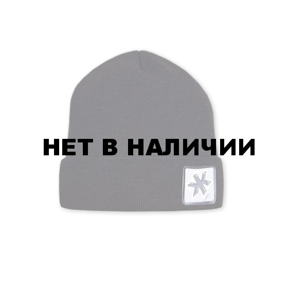 Шапки Kama K30 black