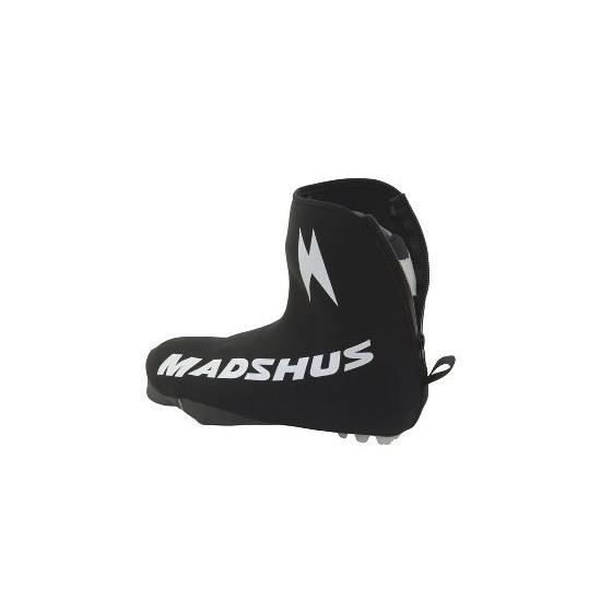Чехол для лыжных ботинок MADSHUS 95001