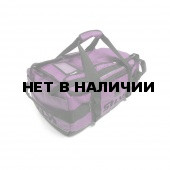Сумка Silva Access 75 Duffel Bag-Purple