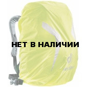 Чехол от дождя Deuter 2015 School Raincover for OneTwo neon /