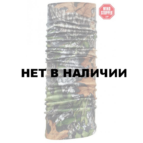 Бандана BUFF CYCLONE BUFF MOSSY OAK CYCLONE BUFF OBSESSION