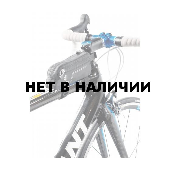 Сумка на раму Deuter 2015 Bike Accessoires Energy Bag black