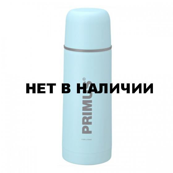 Термос Primus C&H Vacuum Bottle 0.35L - Blue