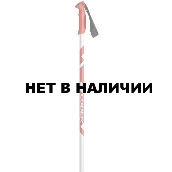 Горнолыжные палки Cober 2015-16 Sport rosso
