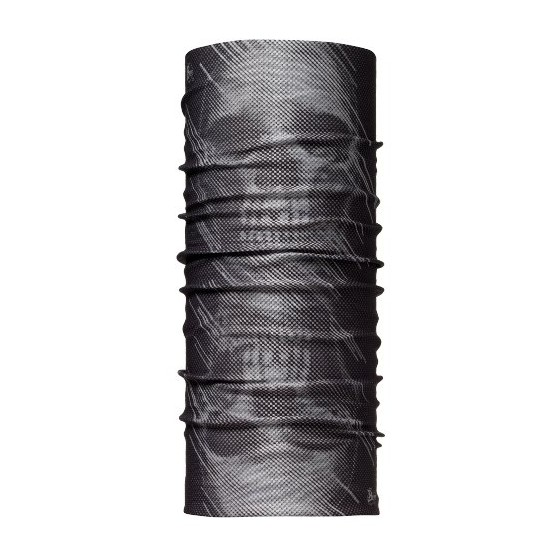Бандана BUFF ORIGINAL BUFF CARBON