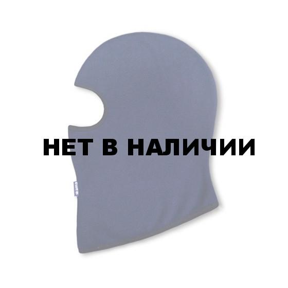 Маска (балаклава) Kama DB14 (navy) т. синий