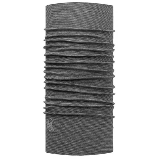 Бандана BUFF 2016-17 Original Buff GREY STRIPES-GREY-Standard