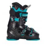 Горнолыжные ботинки Elan 2015-16 DELIGHT 65 In Temp black