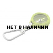 Компас Silva Compass METRO Green, bulk