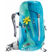 Рюкзак Deuter 2015 ACT Trail ACT Trail 22 SL petrol-mint