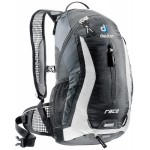 Рюкзак Deuter 2016-17 Race black-white