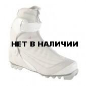 Лыжные ботинки MADSHUS 2012-13 METIS RPS